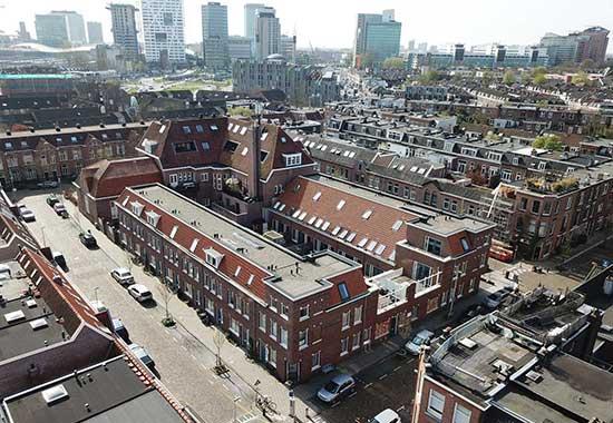 De Novelle van Utrecht