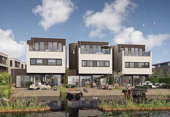 Oude Tol Reeuwijk