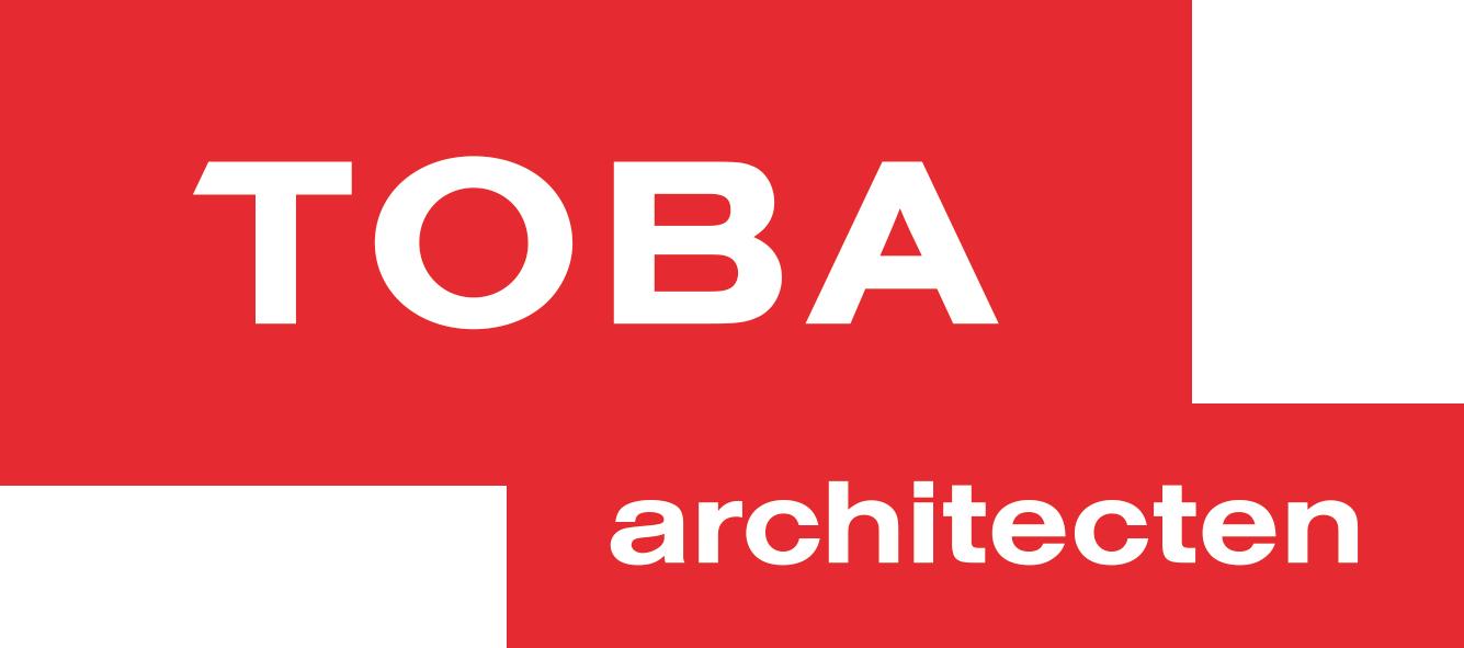 Toba architecten