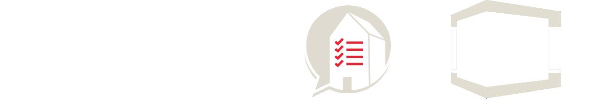 BNA erkend bureau | partner van Basis ILS | partner van PIMBIM